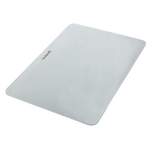 Reginox Glass Cutting Board - S1250